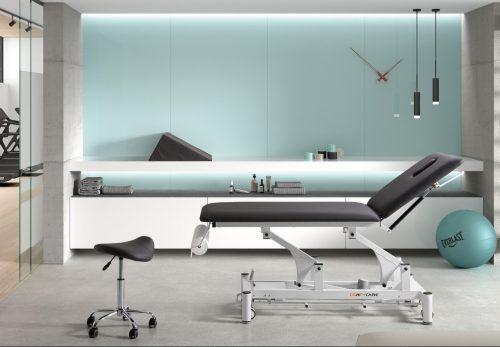 Lettini Fisioterapia e Studio Medico